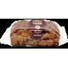 Cake Cerise Amarena - 350 g