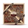 Chocolat au Lait Récréation - Chocolat à Casser