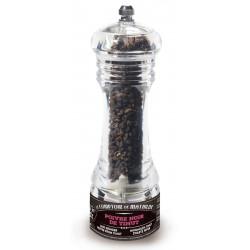 Black Pepper from Timut Nepal  Mini Mill 0.35 oz