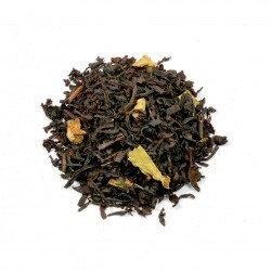 Petrouchka : Russian taste Earl Grey tea