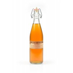 Pastis de Marius - 45% - Volume : 500ml