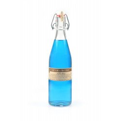 Marius Bleu - 45% - Volume : 500ml