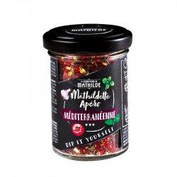 Mediterranean Dip mix 0.88oz