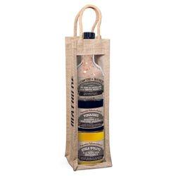 Balsamic Vinegar 8.45fl.oz