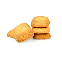 Butter biscuit 150g