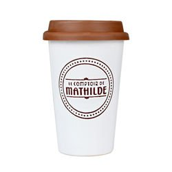 Mug Nomade Mathilde