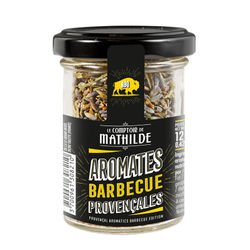 Aromates Provençales - Barbecue 12g