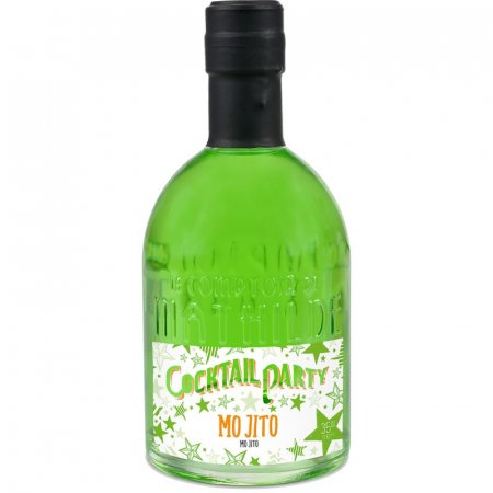 Cocktail Party - Mojito  - 15%